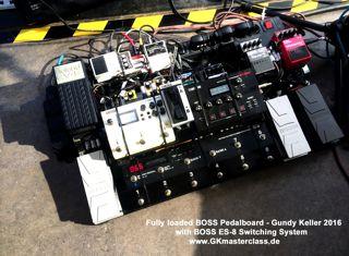 Primova Sound - MIDX-20 BOSS/Roland compatible USB to MIDI Converter